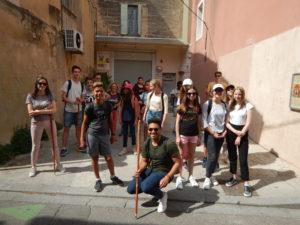 Wk Avignon AEP camp 2018 pentecôte (323)