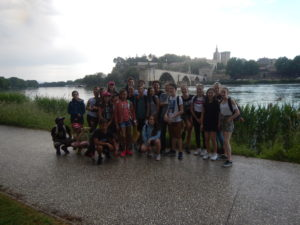 Wk Avignon AEP camp 2018 pentecôte (417)