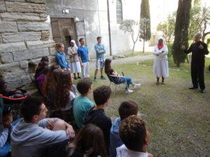 Wk Avignon AEP camp 2018 pentecôte (44)